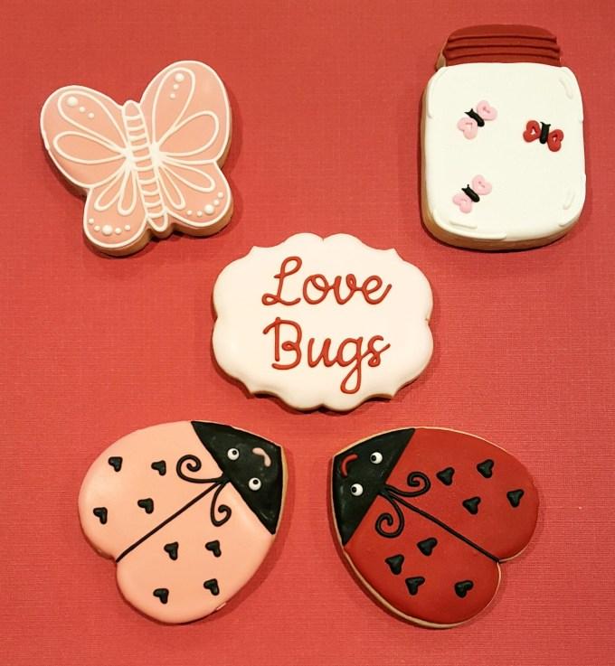 Love_Bugs