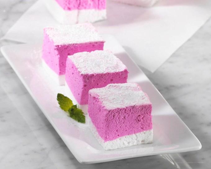 layered-marshmallows