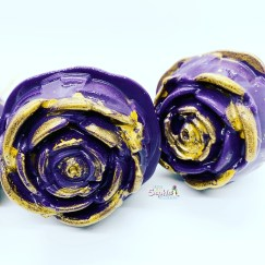 Purple_Rose