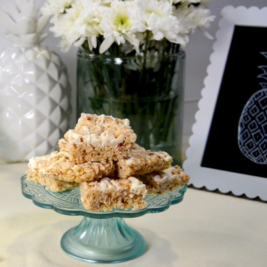 pineapple-rcie-krispie-treats