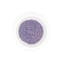 Purple_Sugar
