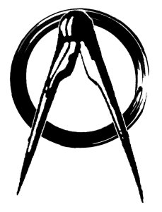 LAP_ATC_logo_black