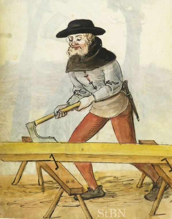 Carpenter_1521
