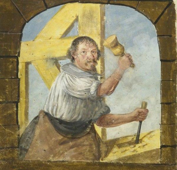 carpenter_1673