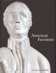 american_furniture