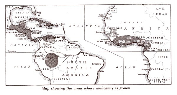 mahogany_map