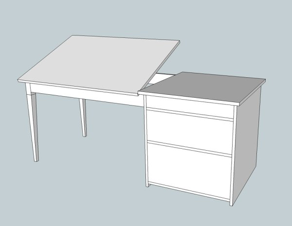 ty_drafting_table