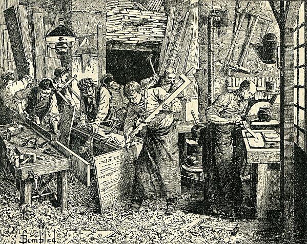 atelier-menuisier-1200-dpi