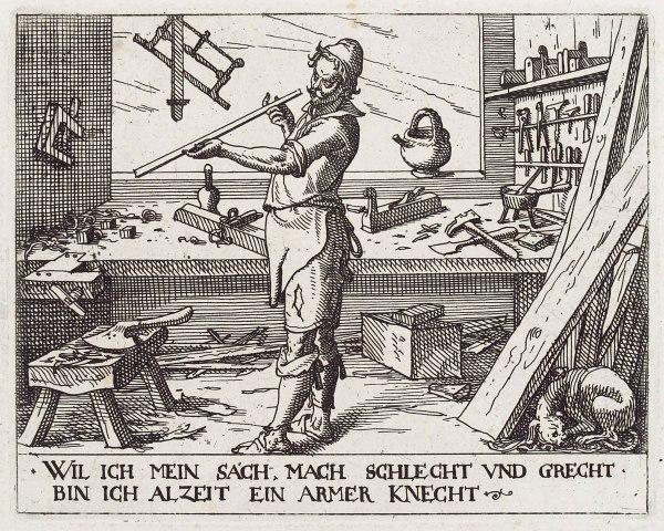 Wil-ich-mein-Sach-mach-schlecht-und-grecht-bin-ich-alzeit-ein-armer-Knecht-lo_res_1651-1725