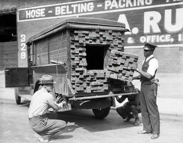 lumber_truck
