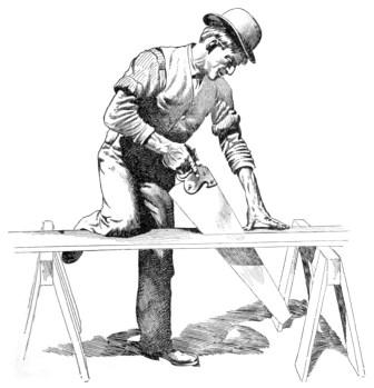 rip_sawing