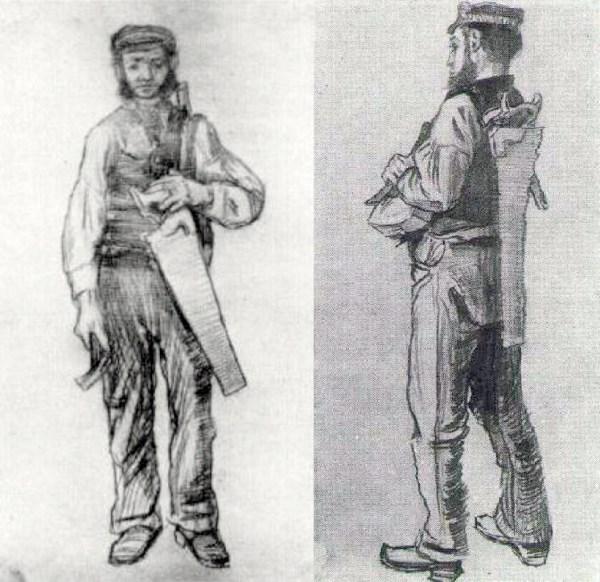 carpenter_1882