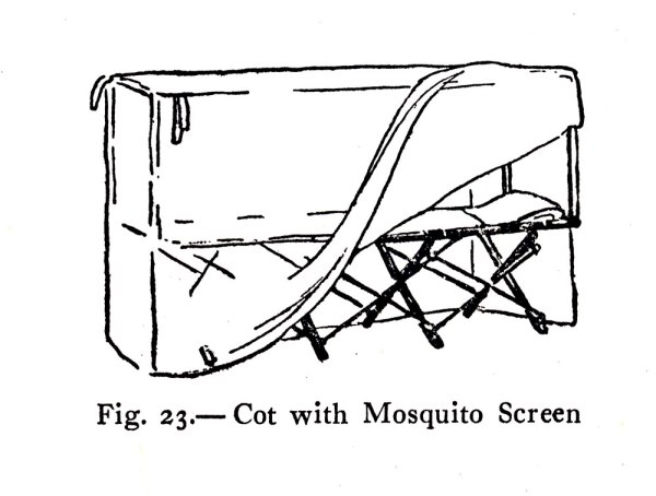 cot_mosquito_screen