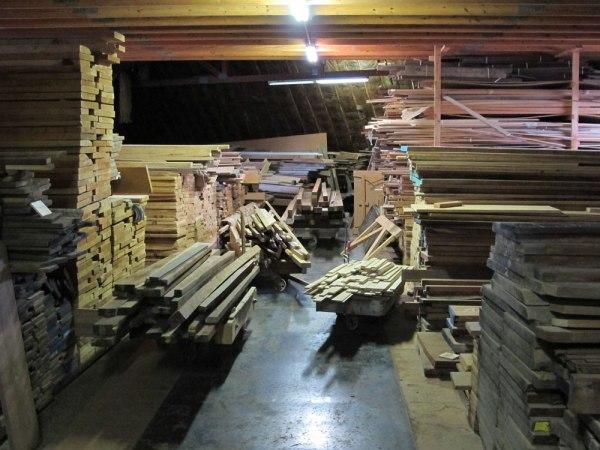 MW-lumber1_IMG_1110