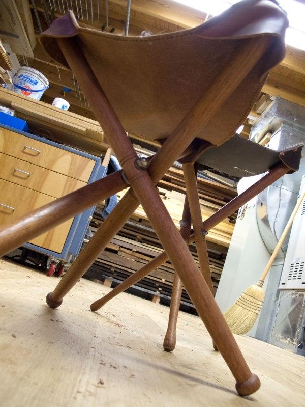 stool_sample_IMG_7688