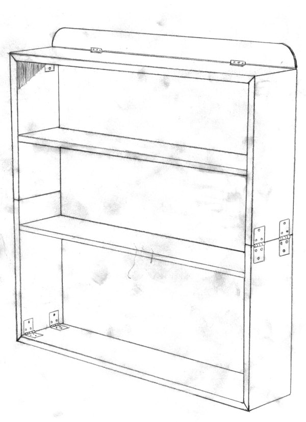 Folding_shelves2_illo