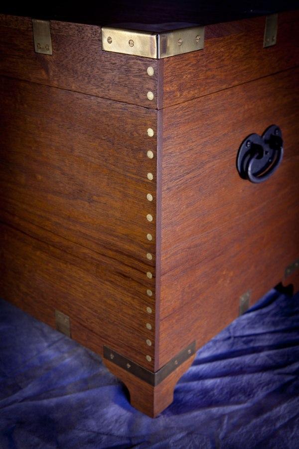 trunk_detail_IMG_6975