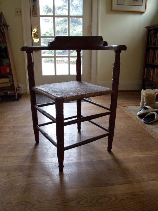 corner_chair_overall_IMG_8382