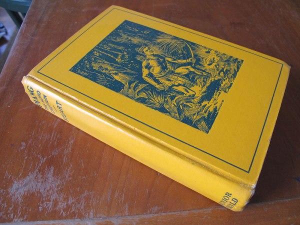 Ohio_book_yellow_cover_IMG_8751