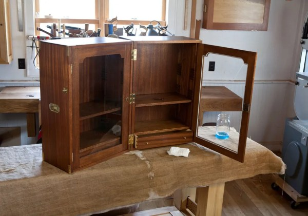BOOKCASE_test_open3_IMG_8556