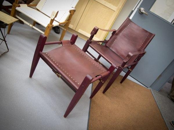 roorkee_footstool2_IMG_8950