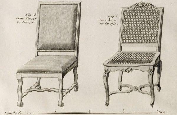roubo_chairs