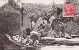 vietnam_french_postcard_01