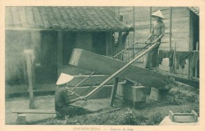 vietnam_french_postcard_03