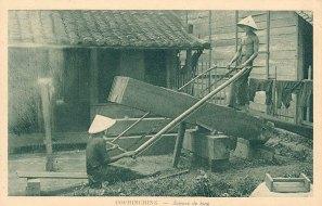 vietnam_french_postcard_03