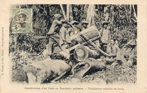 vietnam_french_postcard_07