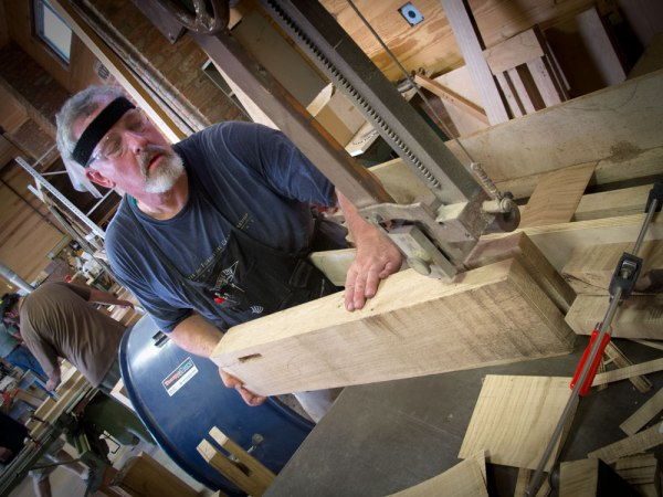 FORP2_steve_sawing_IMG_6583
