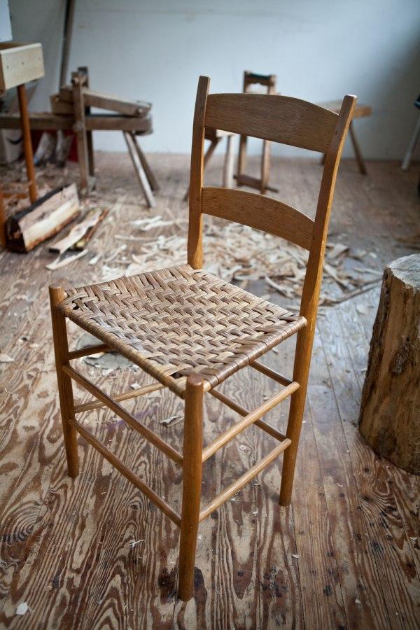 JA_chair_IMG_8589
