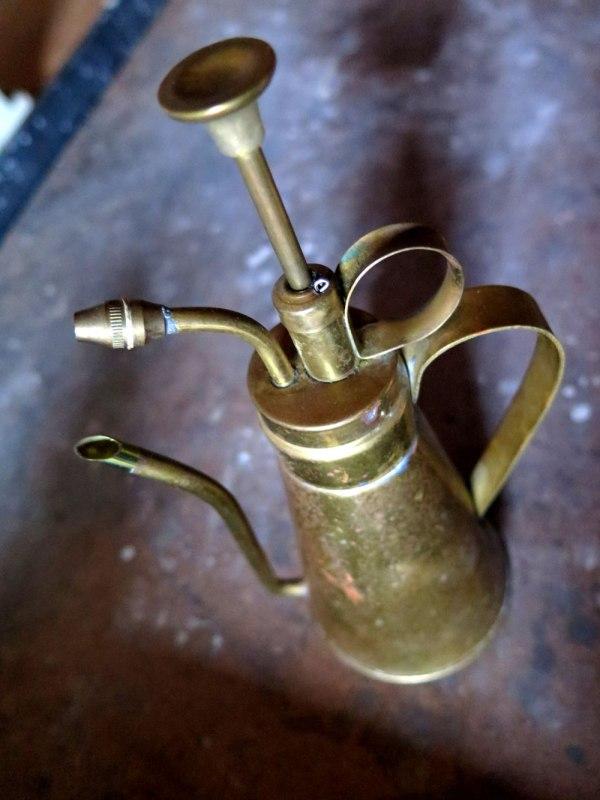 brass_sprayer_IMG_0389