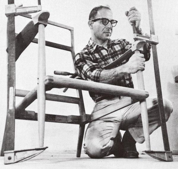 maloof_1956