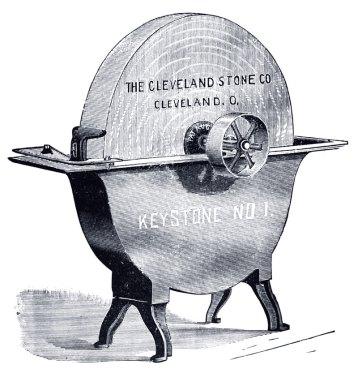 cleveland_grinder