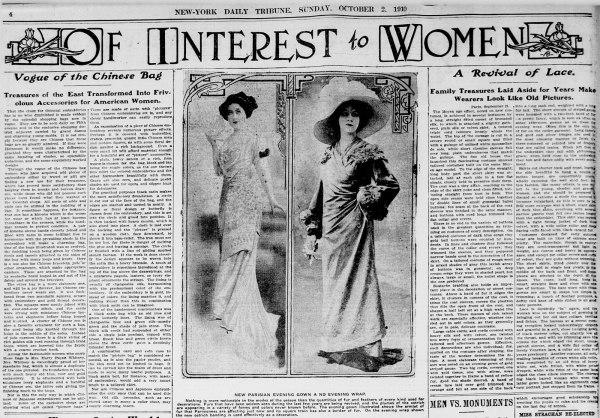 ny_tribune_1910