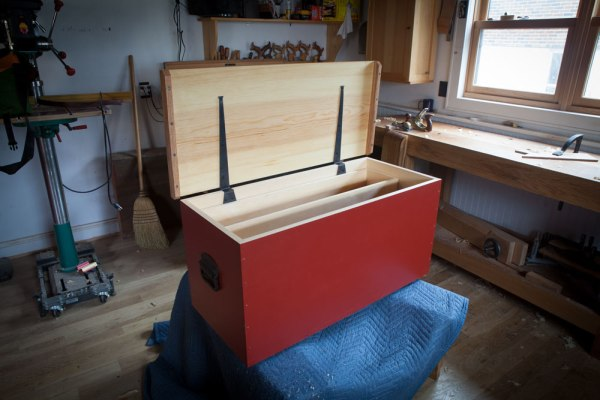 bridgwater_tool_chest_IMG_059735