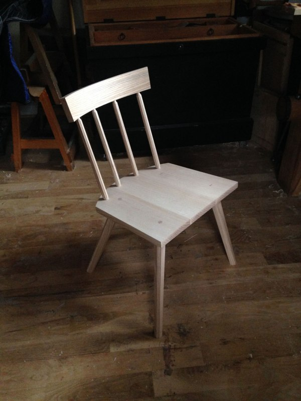 staked_ash_chair_IMG_3995