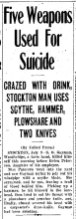 Modesto_News_Mon__Jul_3__1911_