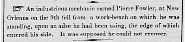 New-York-tribune.,-July-21,-1841