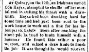 The_Edwardsville_Intelligencer_Wed__Jun_21__1876_