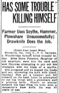 The_Oregon_Daily_Journal_Mon__Jul_3__1911_