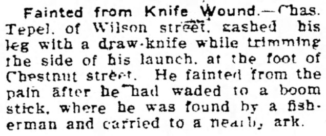 Williamsport_Sun_Gazette_Mon__Aug_29__1910_