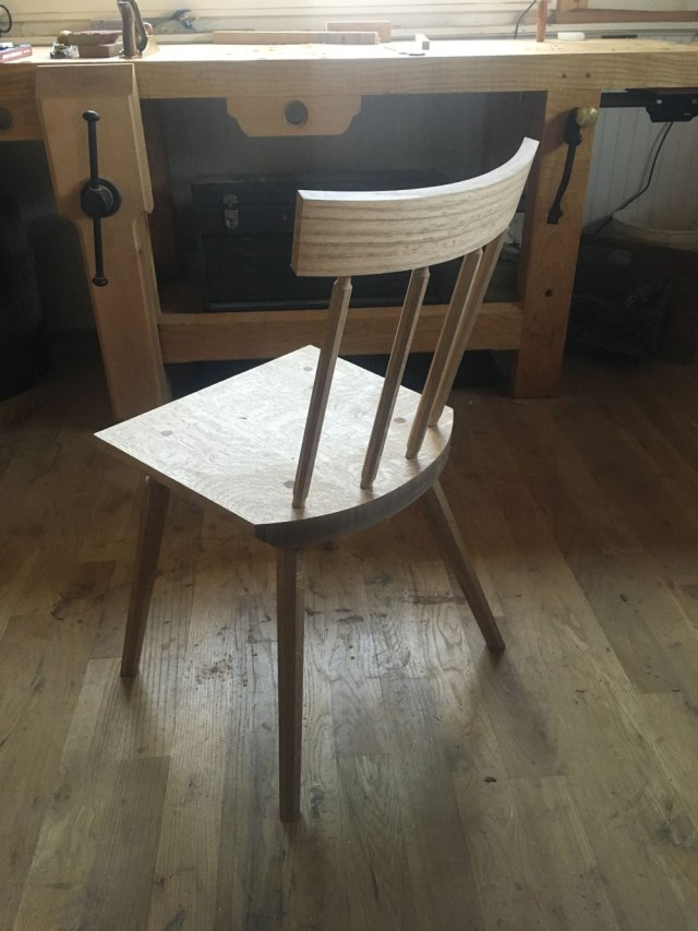 staked_chair_oak_IMG_4996