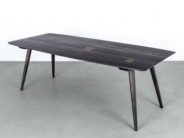 staked-table