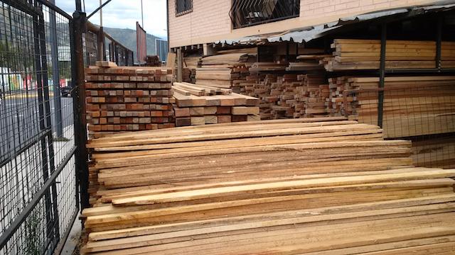 lumberSelection
