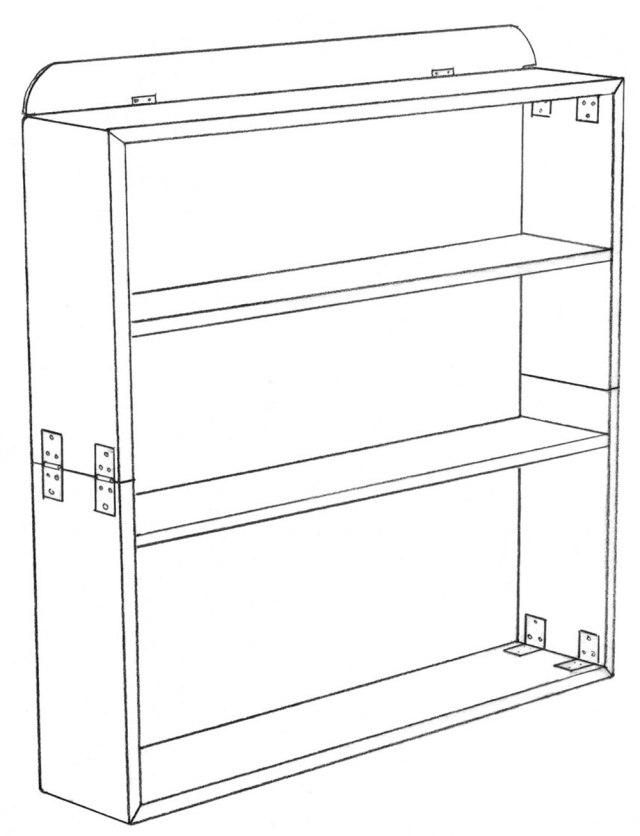 campaign-furniture-folding-bookshelf-3
