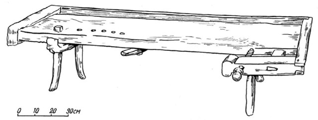 fig-59