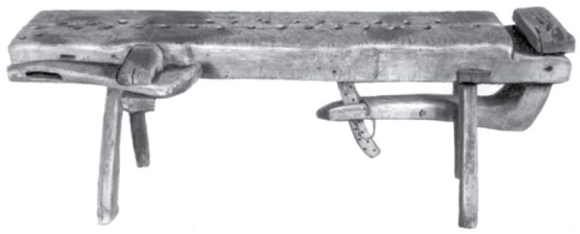 fig-60
