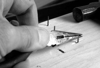 clinching-nails-7